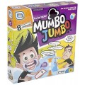 Mumbo Jumbo Game - Family Party Game Children