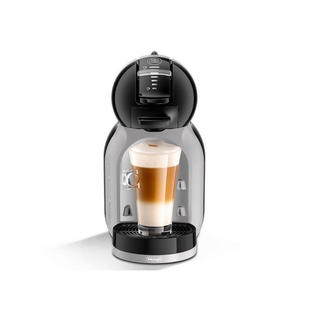 nescafe dolce gusto mini me hot beverage maker new in. Black Bedroom Furniture Sets. Home Design Ideas